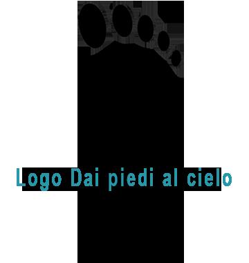 Logo de Dai piedi al Cielo